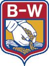 B-W Feed and Seed Ltd.